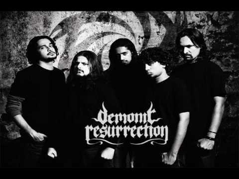 Top Ten Indian Rock Bands on Reverbnation_ June 2010