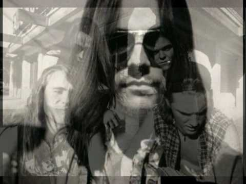 Kyuss - Demon Cleaner