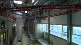 Производство контейнеров и модульных зданий(, 2013-02-20T08:41:27.000Z)