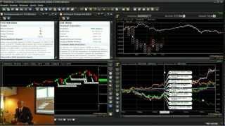 TraderDesk - Alta Formazione IWBank