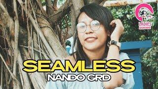 DJ SEAMLESS 2019 by Nando GRD ( BMR )