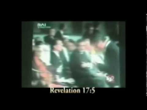The Secret Behind Paul Walker's Car Crash & Dead Revealed (TRUTH BEHIND PAUL WALKER DEATH EXPOSED)?