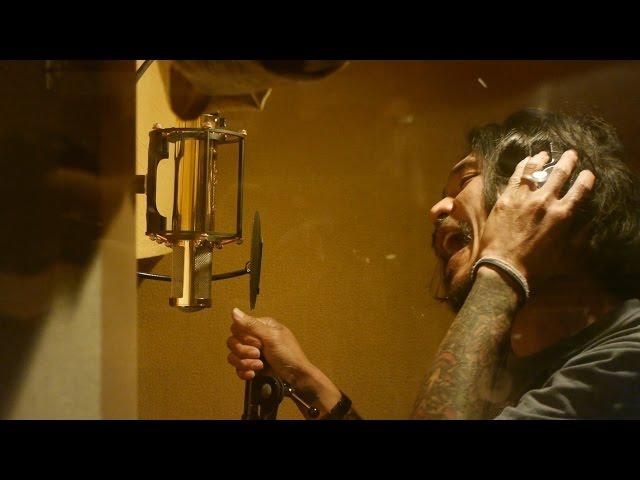 OLEDICKFOGGYの活動を追う!映画『オールディックフォギー 歯車にまどわされて』予告編