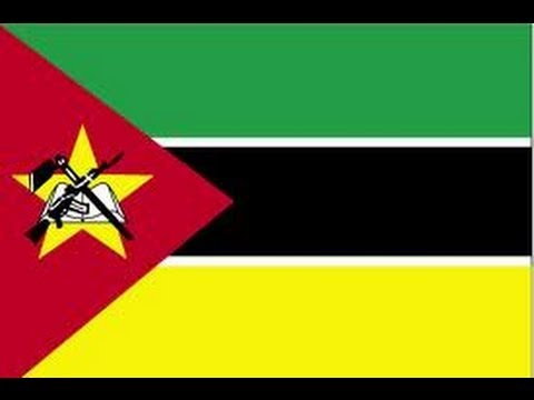 Visit Mozambique - Africa Travel Channel Travel Video