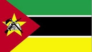 Visit Mozambique – Africa Travel Channel