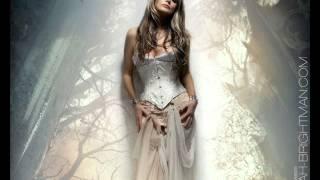 Sarah Brightman - Gloomy Sunday (cover)