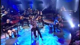 Baixar capital inicial -acústico ao vivo mtv - toda noite HD