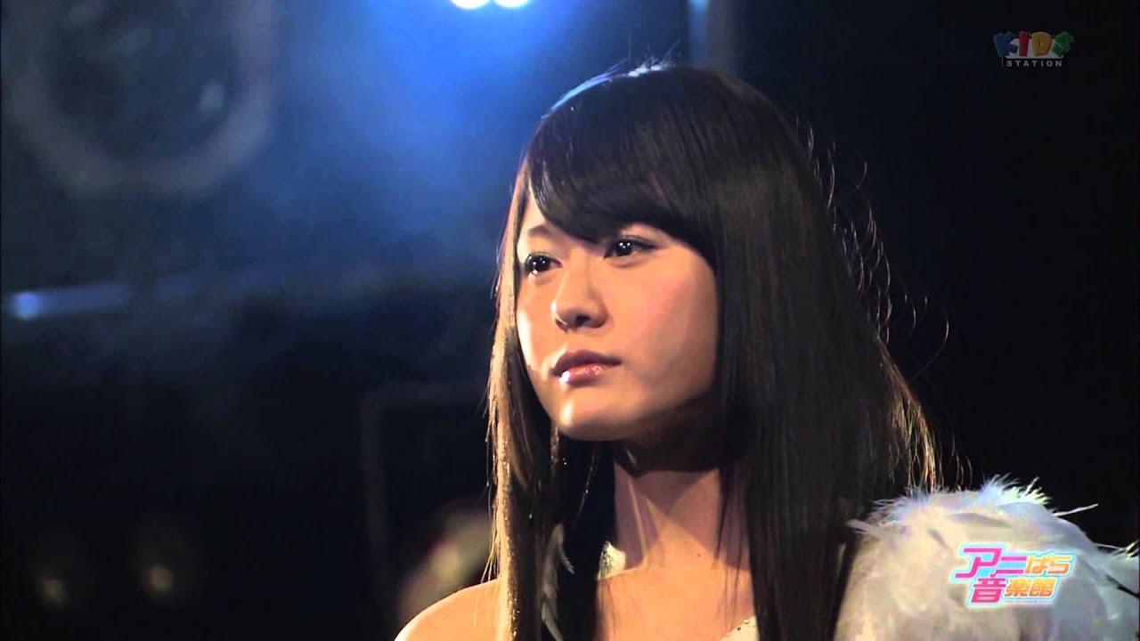 織田かおり - ゼロトケイ - YouT...