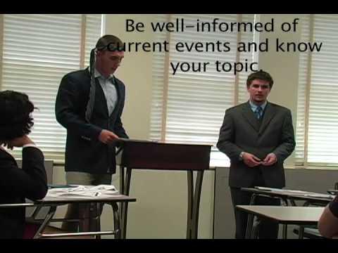 Debate Politics Forums