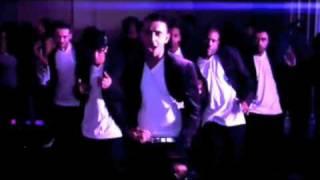 Down- Jay Sean Feat Lil wayne