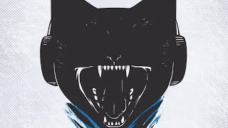Ranking Every Song on Monstercat Uncaged: Volume 2