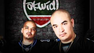 Akwid   Es Mi Gusto   YouTube