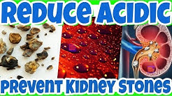 hqdefault - High Urine Ph Kidney