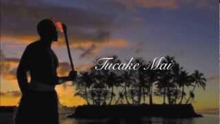 Tucake Mai