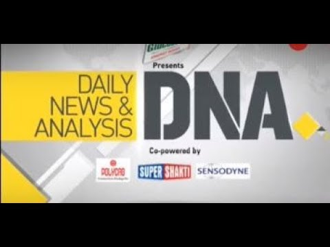 DNA Analysis of the result of Maha Exit Poll 2019