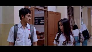 Mata Dewa The Movie Trailer - Tayang 8 Maret 2018