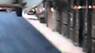 Street AsFaLTe1 Thumbnail
