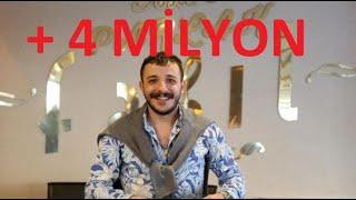 Video Ahmet Parlak - Haber Gelmiyor Yardan (Full Versiyon) download MP3, 3GP, MP4, WEBM, AVI, FLV April 2018