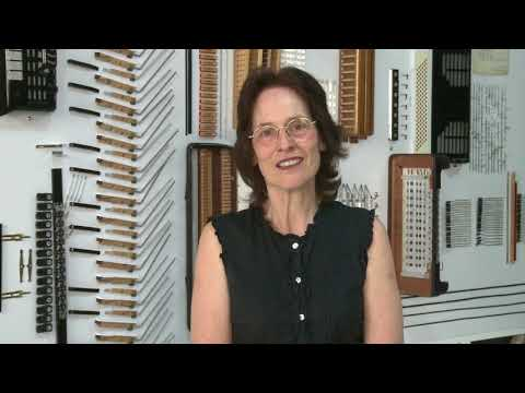 Testimonial: Amarillie (English) - Accordion Craft Academy