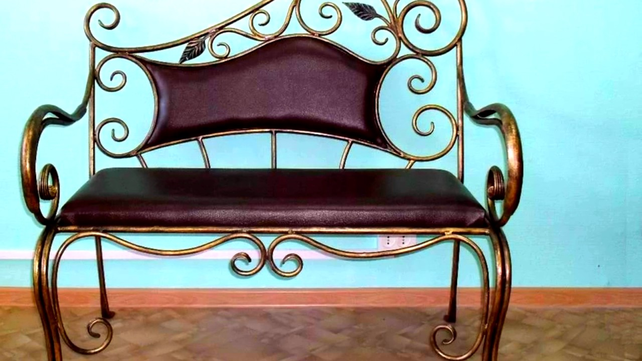 Витрины, стенки, модульные системы для гостиной из Италии Киев .