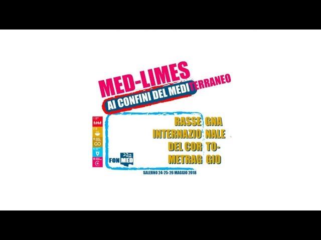 MED-LIMES