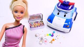 #oyuncakdünyası. Barbie