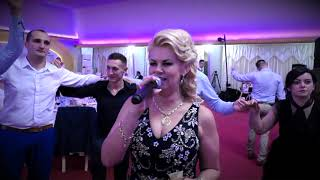 Gabriela Bolundut - Formatia - STAR MUSIC - LIVE - 2019