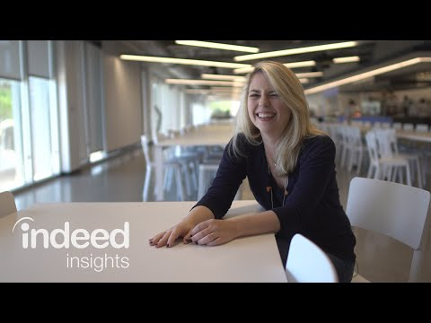 How To Apply for a Job on Indeed