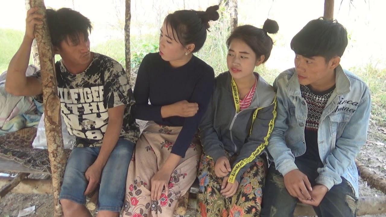 Hmong movie funny 2019 - YouTube |Hmong Movie
