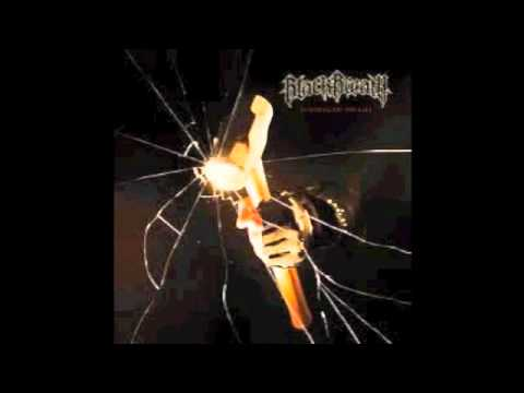 Black Breath - The Flame