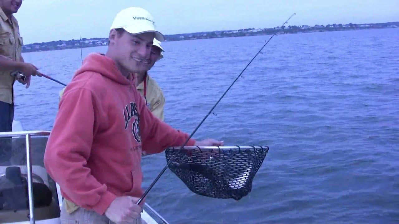 Fluke fishing in rhode island fishing for fluke with the for Fishing in rhode island