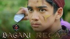 Bagani: Week 9 Recap - Part 2