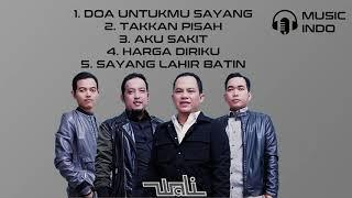 Wali Full Album Terbaru 2020