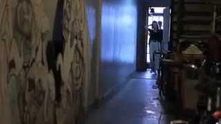 Art Depot by Sebastian Piras - Art, Sex & Drugs - Cannes Short Film - NFB of Canada