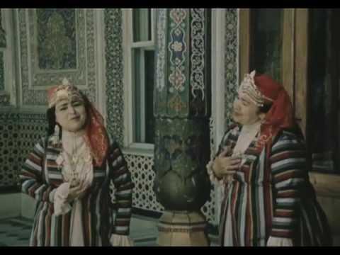 tashkent dating in tashkent