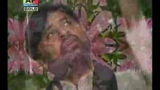 Woh Hai Maula Hamara Ali Ali - Hub Ali Qasida
