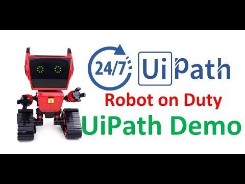 robotic-process-automation---uipath