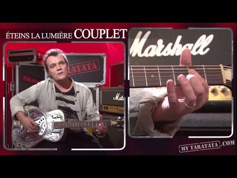 ETEINS TÉLÉCHARGER GRATUITEMENT LA LUMIERE AXEL BAUER MP3