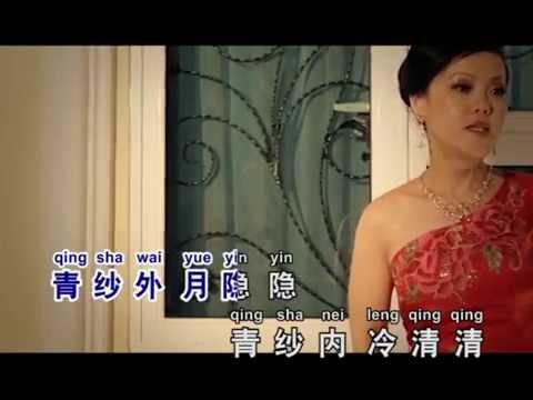 怀念 huai nian ~~忆薇Vol:4