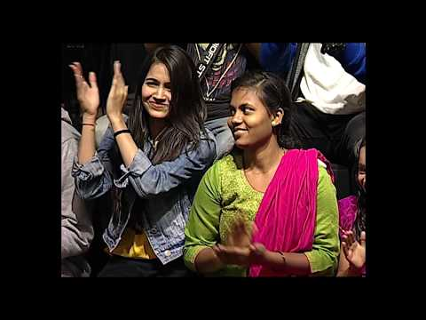 Dance Samara | Dancing Star of Karnataka | 25th & 26th May 2019 at 8:00 PM | DD Chandana | Promo
