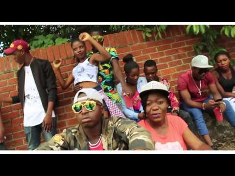 Wiz Kid Daddy Yo (cover) Skigo ft Six - Make me dance