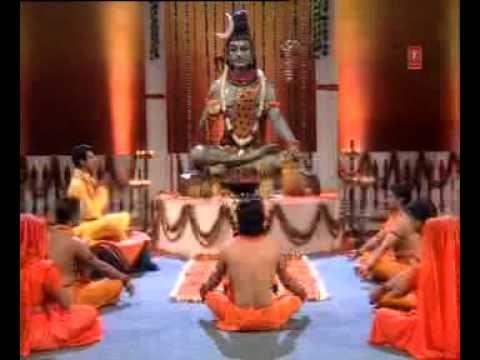 mahamrityunjaya mantra part 2 by shankar sahney. www.mahamrityunjaya
