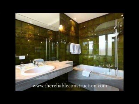 10 Best Bathroom Remodeling Contractors In Minneapolis MN   Smith Home  Improvement Professionals
