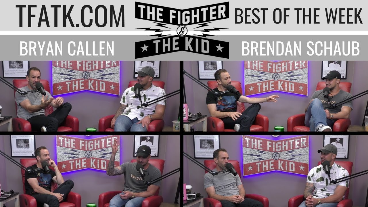 the-fighter-and-the-kid-best-of-the-week-8-5-2018-edition