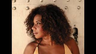 Margareth Menezes - Boléia Brasil