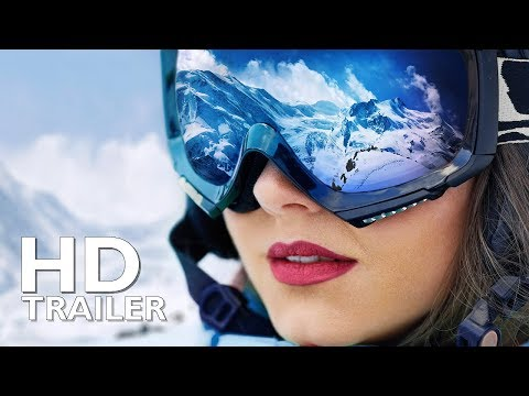 THE THING 3 Trailer (2019) - Horror Movie | FANMADE HD