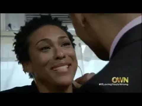 Download Tyler Perry's If Loving You Is Wrong Season 1 Serie 13