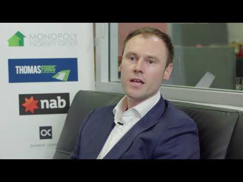 Key Insights About Magnetic Alliance's sales training With Dallas Pitt, Metricon – Case Study