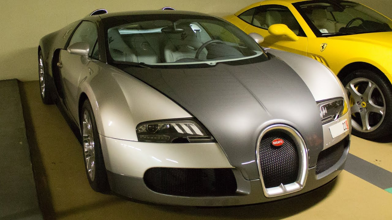 maxresdefault Cool Bugatti Veyron Price In Uae 2015 Cars Trend