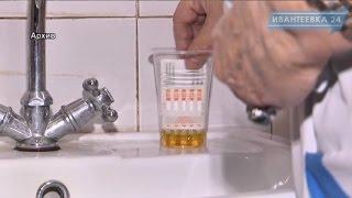 родительские собрания по сдаче школьниками теста на наркотики